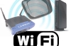 How to select a WiFi router