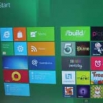 Windows 8 boot up with SSD