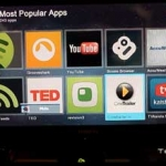 Boxee Box internet media player Review