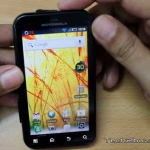 Motorola Defy+ Android phone in-depth review