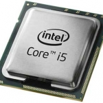 Don't get fooled when buying an intel processor