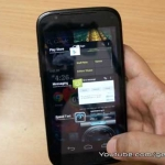 Micromax A100 Superfone Canvas in-depth Review