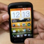 HTC Desire C in-depth Review