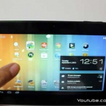 Micromax Funbook tablet review