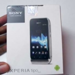 Sony Xperia Tipo In-depth Review