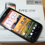 HTC One S in-depth full Review