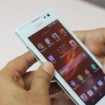Sony Xperia C In-depth Review