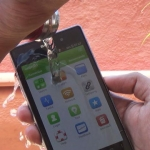 Sony Xperia Z1 In-depth Review a Water Resistant Phone