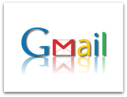 Gmail power user tips