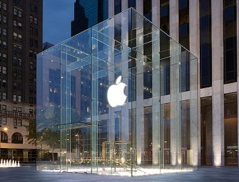 Apple wins another patent clash in court, This time it's not about any gadget!
