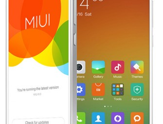 What are the new features and changes in MIUI 6 from Xiaomi? Find out here!