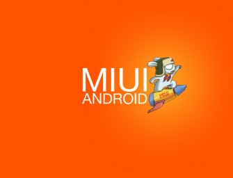 How to get Xiaomi MIUI look on any android without rooting? We are amazed with the performance!