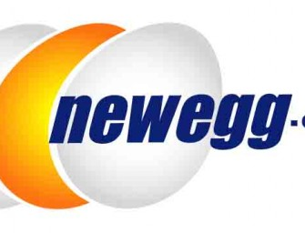 Newegg.com the online store for tech geeks arrives in India, here is a list of international stores shipping to India