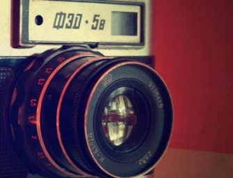 Best photography apps for your Android device : 2014 choice