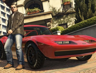 GTA 5 release date revealed for PC|PS4| Xbox One