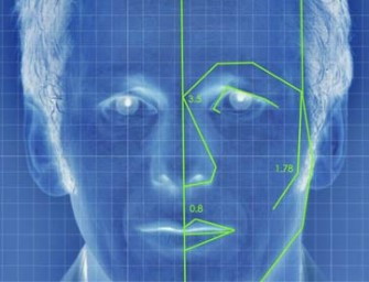China developed a face recognition system with success rate of 99% for payment gateways!