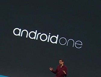 Things you should know about Google India's event on 15th September 2014